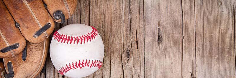 野球 グローブ